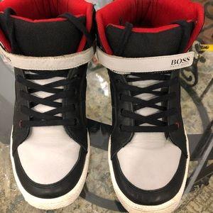 Hugo Boss Men's sneakers